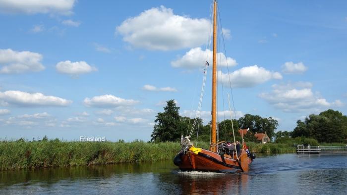 Friesland - 2